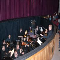 images/photos/photo_gallery/grande_prairie_symphony_orchestra_03.jpg