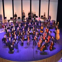 images/photos/photo_gallery/grande_prairie_symphony_orchestra_04.jpg